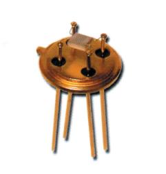 GGS 4330T气体传感器