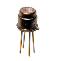GGS 5330T气体传感器