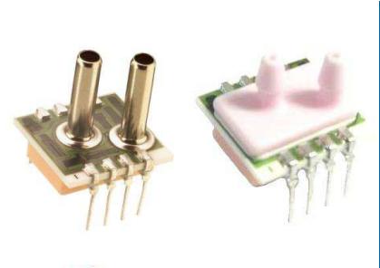 1210低压传感器(1psi)