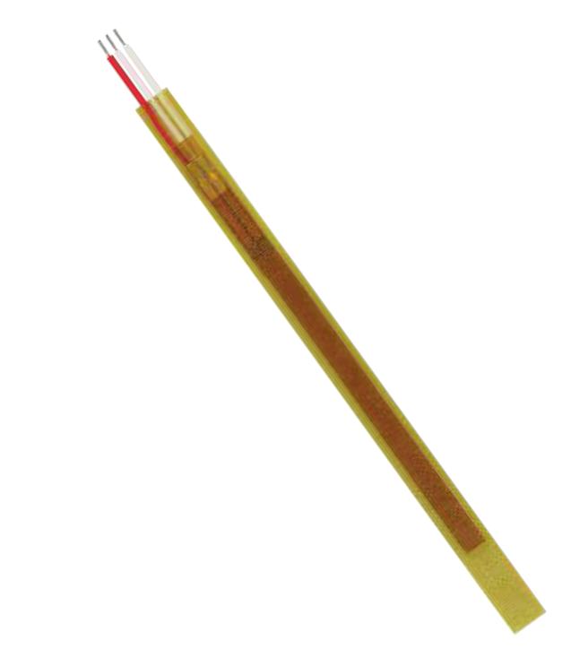 300系列RTD定子溫度傳感器