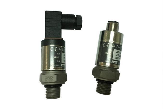 M3200壓力傳感器