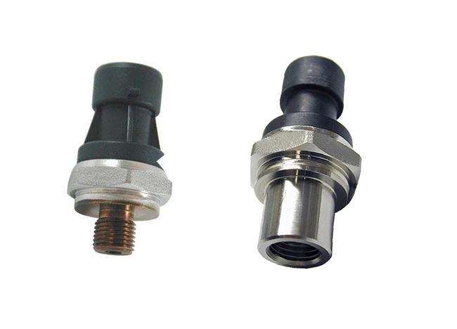 M7100制冷系統專用壓力傳感器