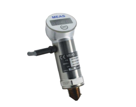 M5800壓力傳感器