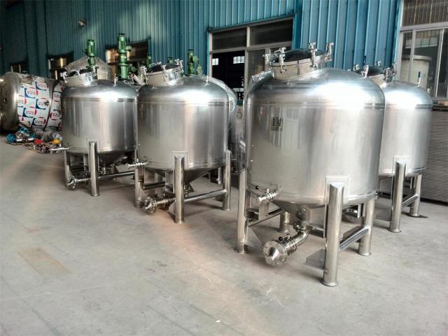 醬油廠用噸桶