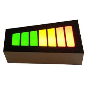 led數碼管15