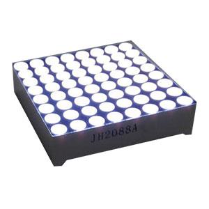 LED點陣屏4