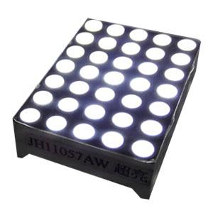 LED點陣屏6