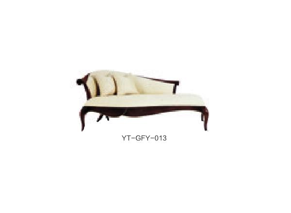 YT-GFY-013