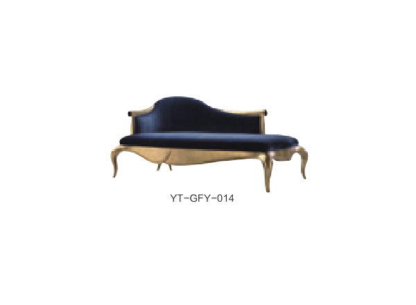 YT-GFY-014