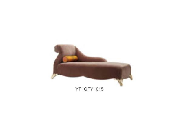 YT-GFY-015