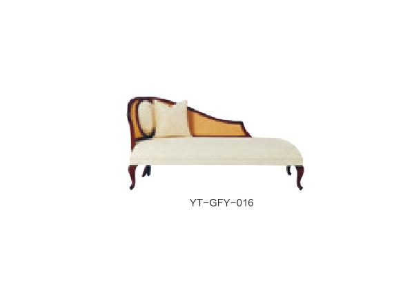 YT-GFY-016