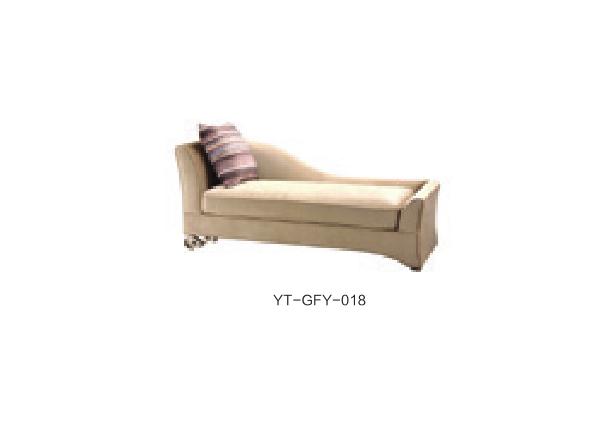 YT-GFY-018