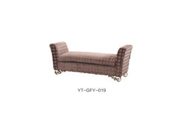 YT-GFY-019