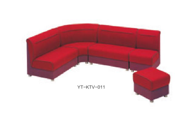 YT-KTV-011