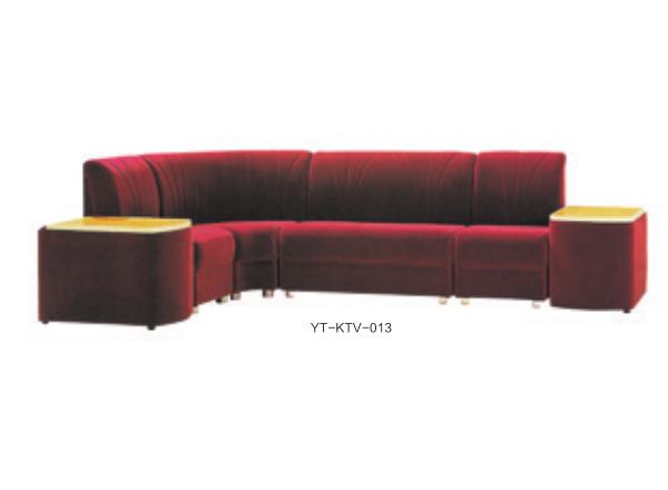YT-KTV-013