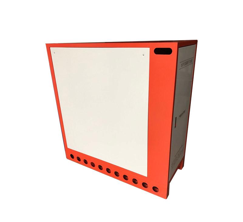 水冷式高频开关电源20000A/24V