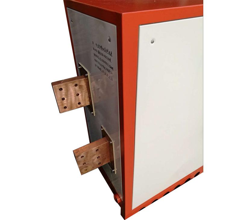 水冷式高频开关电源 20000A/15V