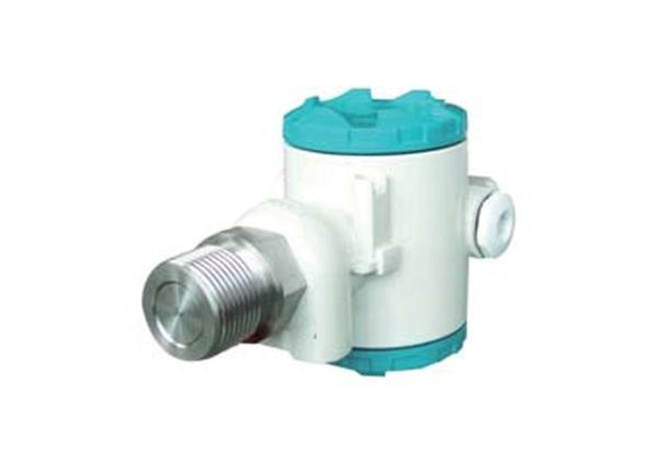 泥浆专用型压力变送器