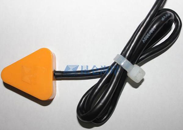 BT-123系列磁力表贴温度传感器