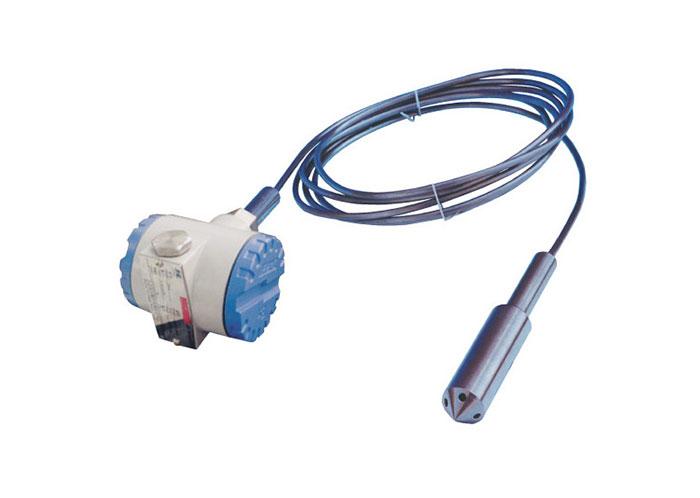 JYB-KB防爆型投入式静压液位变送器