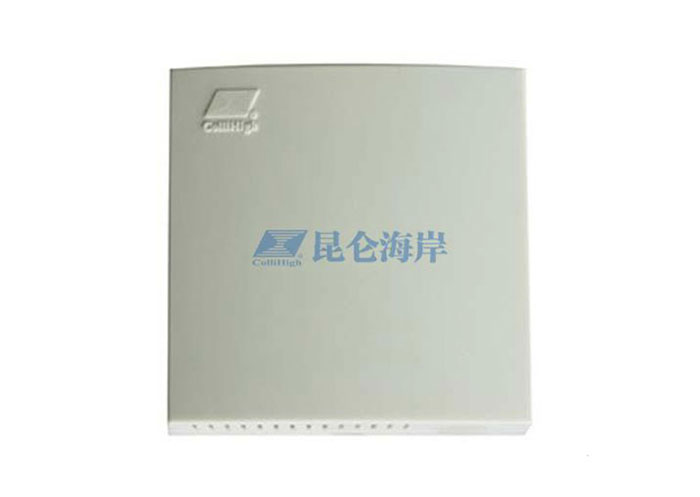 JQAW-12系列二氧化碳变送器