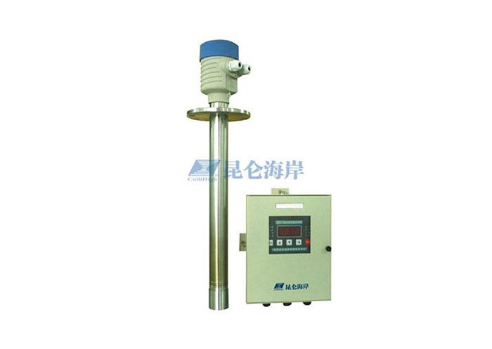 JZrO系列氧化锆氧分析仪