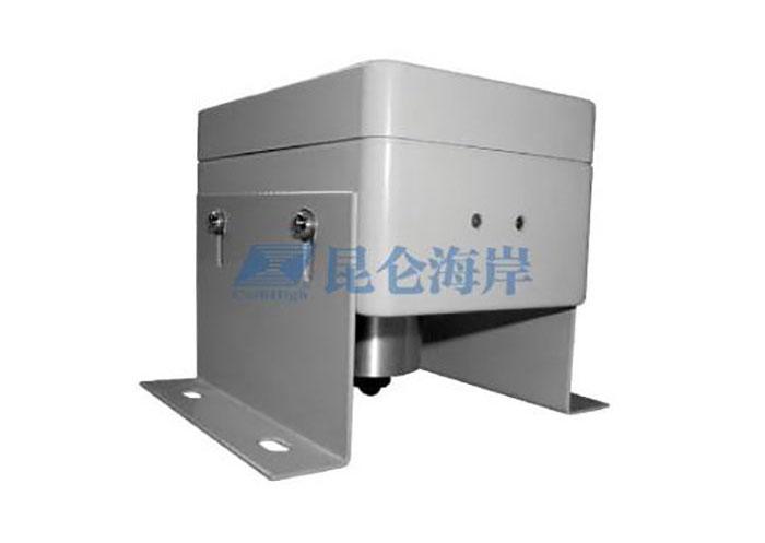 JS-HG系列光电探头水浸变送器(水浸传感器)