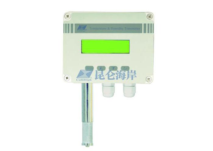 JWSK-5系列温湿度控制器