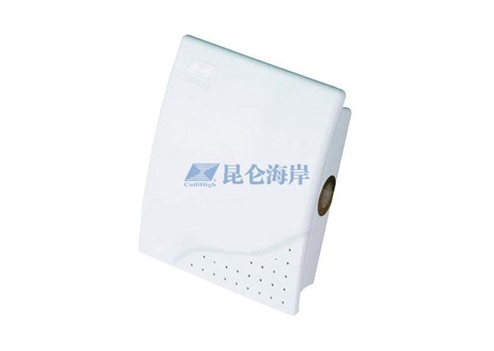 JWSL-9系列壁挂型温湿度变送器(温湿度传感器)