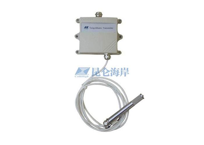 JWSM-6系列防爆型温湿度变送器(温湿度传感器)