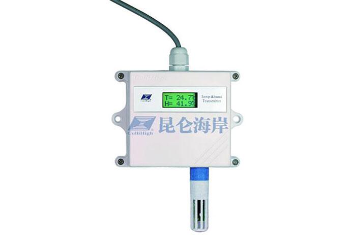 JWSL-6系列防护型温湿度变送器(温湿度传感器)