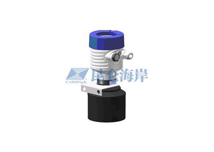 JCS-系列大量程超声波物位变送器