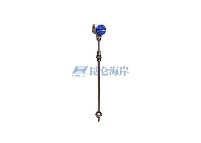 JYBFQ系列浮球液位变送器(浮球液位传感器)