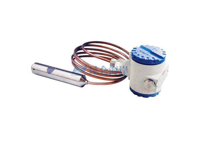 JYB-KO-Y3分体投入式液位变送器(-液位传感器)