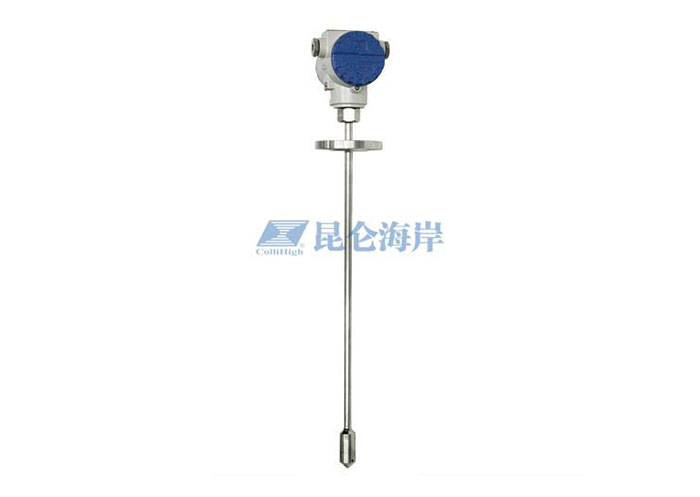JYB-KO-Y1(可选显示)防腐插入式静压液位变送器