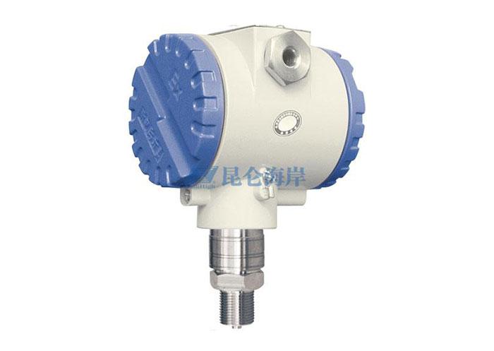 JYB-KO-PH系列高温型钛硅-蓝宝石压力液位变送器