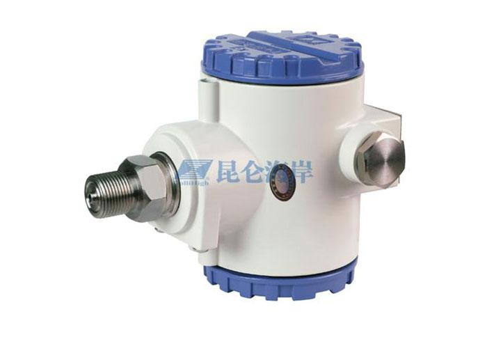 JYB-PO-P系列防护型防雷压力变送器(防雷型压力传感器)