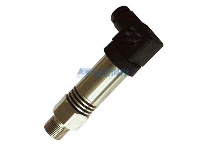 溅射薄膜压力液位变送器