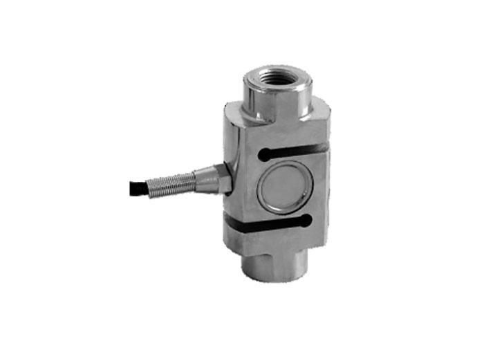 ETJL-4-柱式拉压力传感器