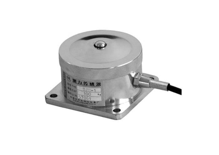 ETJH-1称重传感器