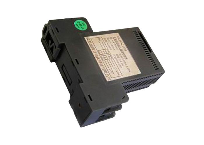 ERZG-□□00S直流输入信号隔离处理器