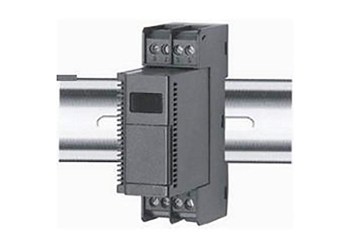 ERWG-124□S热电阻输入信号隔离处理器
