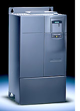 MICROMASTER 430 专用于泵与风机的变频器
