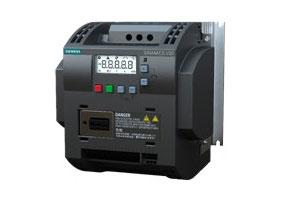 SINAMICS-V20-基本型变频器