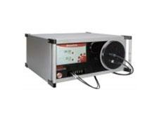HYGROGEN-2湿度发生器