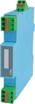 ETM-6000系列信号隔离器