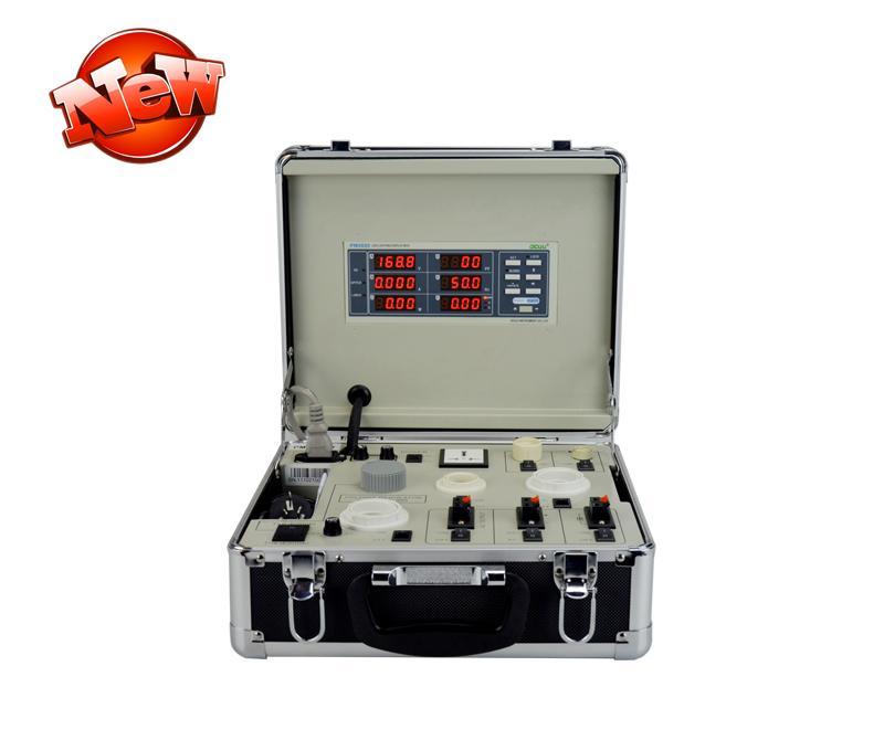 PM2020T LED灯具测试箱