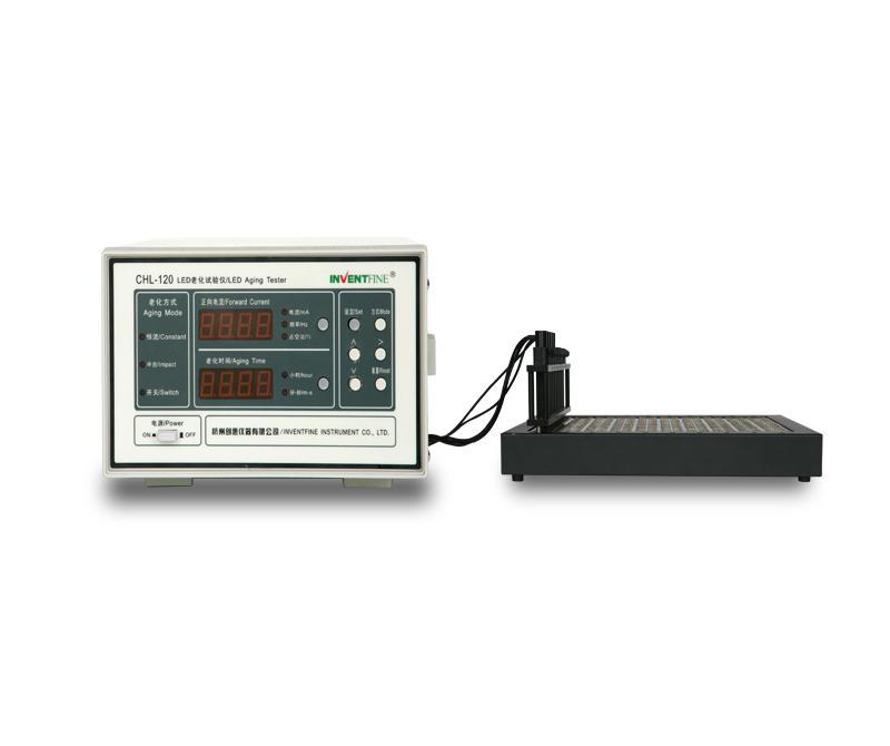 CHL-120 LED老化试验仪