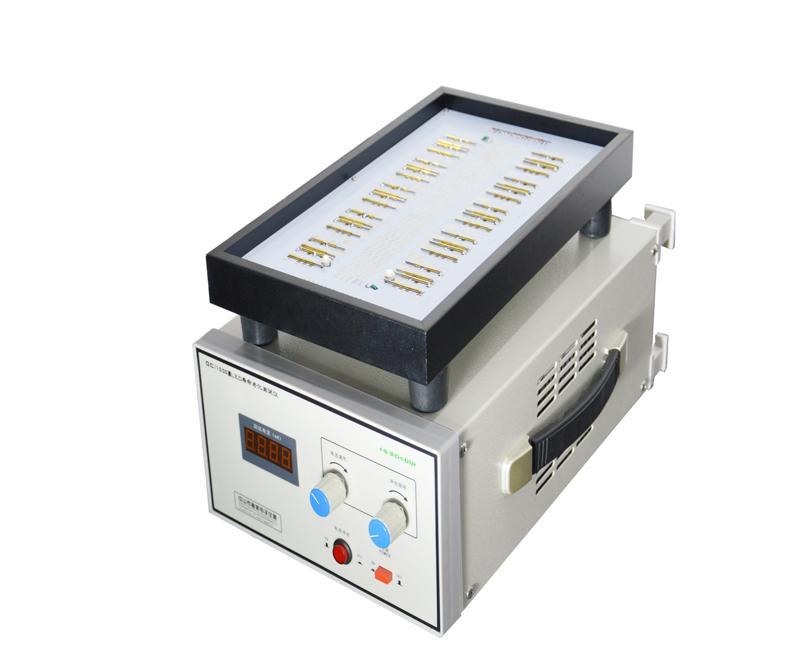 DC1000 大功率LED老化测试仪