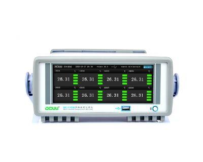 DC7700-32(G)多路溫度記錄儀